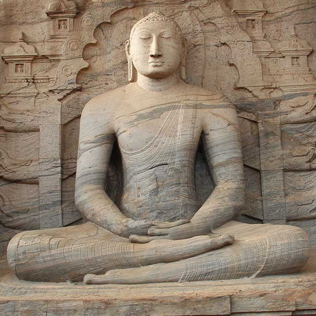 bouddha-imsophro